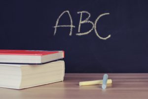 QMIS ABC Learning