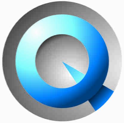 QMIS FAV Icon